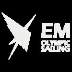 emolympicsailing